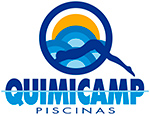 Logo-QUIMICAMP-BR.jpg